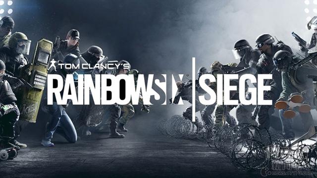 gaming-20170210-RainbowSix.jpg
