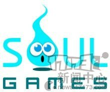 《Z奇兵》手游开发中 原作端游曾以动作性为卖点
