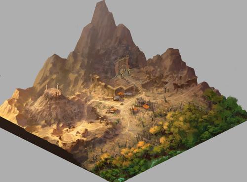 图1:灰雾荒原地形图.jpg