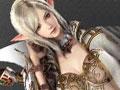 亚丁号角-《天堂2:誓言》里十大热门职业推荐
