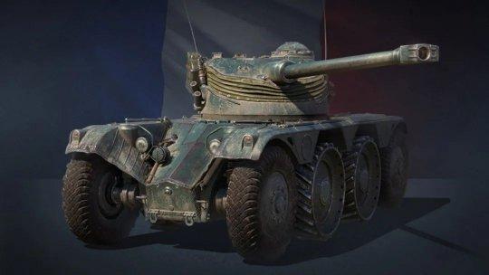 金轮法王限时开售:这台帝皇级战车绝不能错过