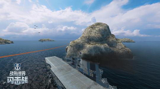 图7:列克星敦航母舰载机首飞.jpg