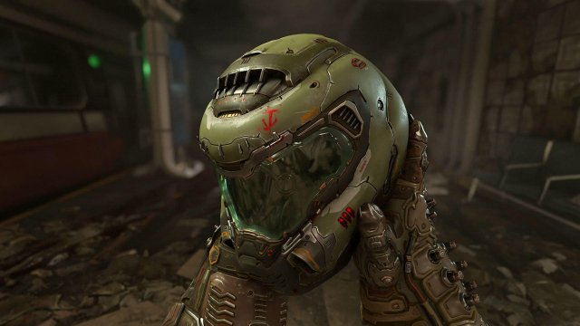 tim-willits-leaves-id-software-after-24-years-working-on-quake-doom-and-more.jpg