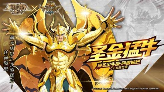 http://www.weixinrensheng.com/xingzuo/2511431.html