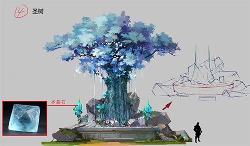 图4:圣树.jpg
