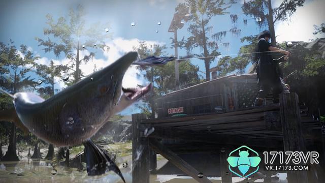 fishing_photo.jpg