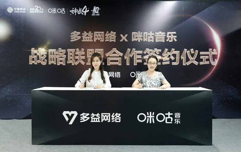 http://www.byrental.cn/youxi/195042.html