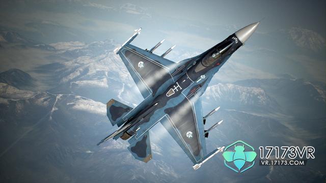 F-2A_17.jpg