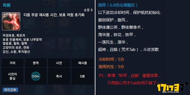 韩测6.8枪手指挥技能调整(无水印).png