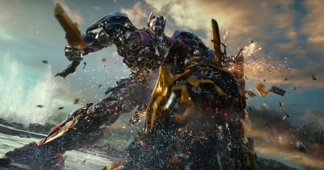 transformers-last-knight-2.jpg