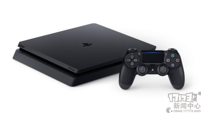 PS4-Slim_new.jpg