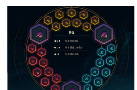QQ图片20170817100529.png