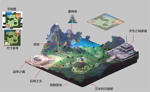 图1:锡月林地概览.jpg