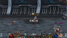 【剑宗联盟】卢克爷爷真的是好玩 剑宗38秒机械王座