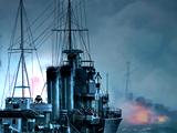 新战役敦刻尔克的发电机行动粗略5星攻略