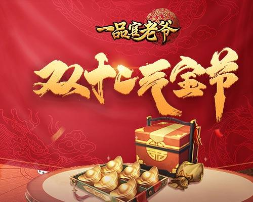 http://www.weixinrensheng.com/zhichang/1242727.html