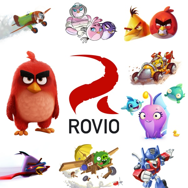 rovio_entertainment.jpg
