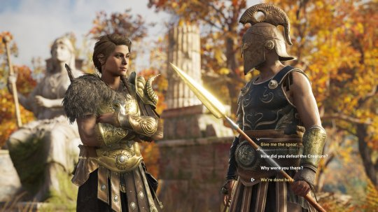 Assassins-Creed-Odyssey_2018_08-21-18_004 (1).jpg