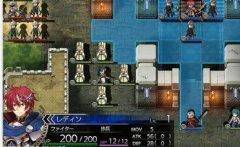 夢里不知身是客——《夢幻模擬戰1+2重制版》確定登陸Steam