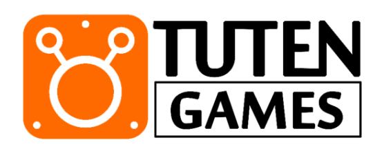 "FunPlus与SLG研发团队""图腾星空""战略合作 布局轻度策略游戏产品"