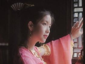 剑网三优秀七秀COS推荐欣赏 俗世·生·上