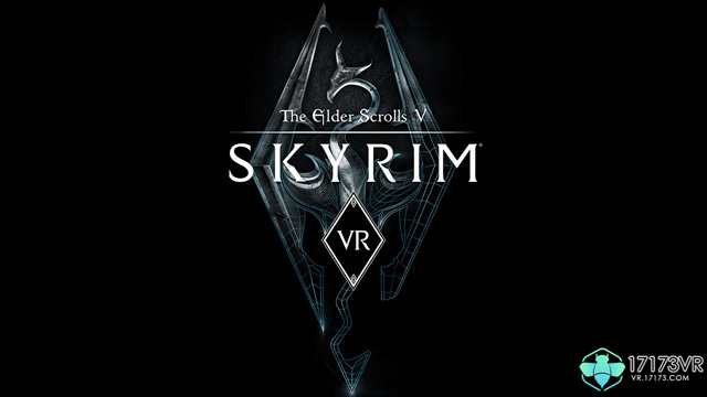 The-Elder-Scrolls-V-Skyrim-VR.jpg