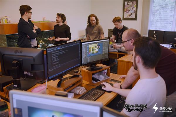 图4:匈牙利独立工作室Invictus Games.jpg