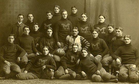 history-of-sports-nineteenth-century.jpg