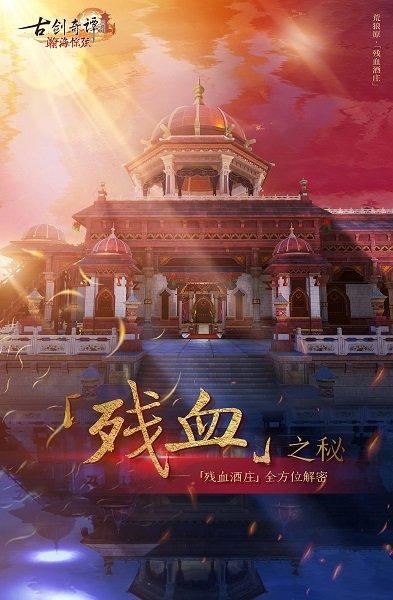 /youxiquwen/335481.html