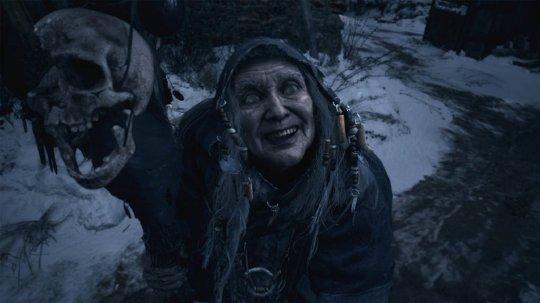 天辰手游娱乐在线清明至阴风阵阵 细数2021最值得你恐惧的丧尸新游大作