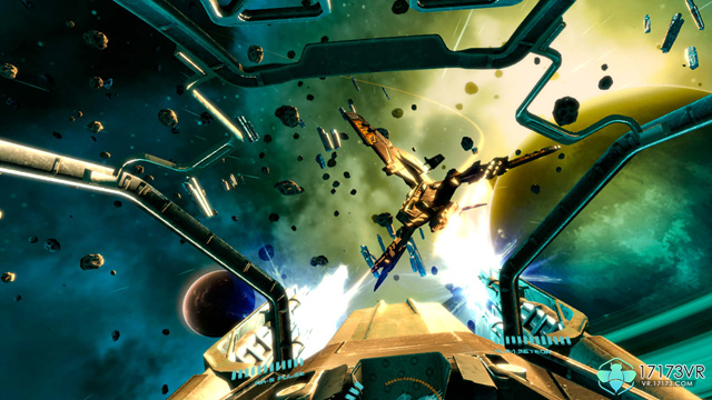 EndSpace-Gear-VR-Screenshot-09.jpg