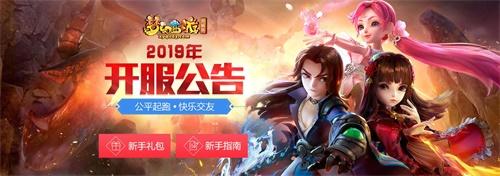 http://www.weixinrensheng.com/youxi/776037.html