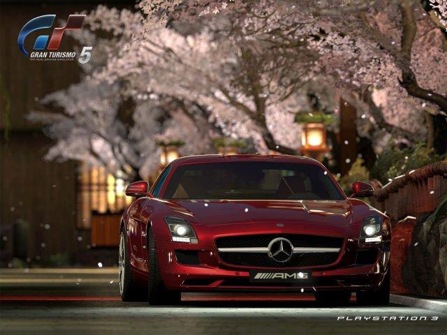 Gran_Turismo_5_6.jpg