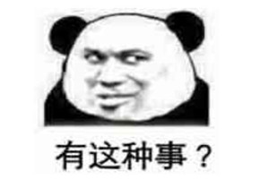 国人占领LOL手游日服