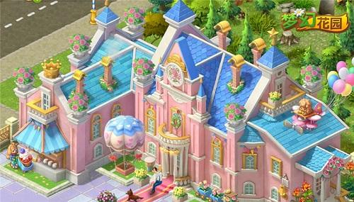 图5:《梦幻花园》童话城堡.jpg
