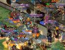 开启疯抢模式 《天子剑》全新群战玩法