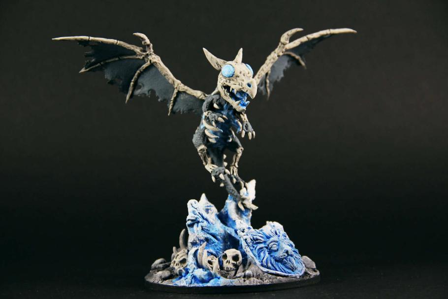 你是否知道魔兽世界中各个精灵种族的来历呢