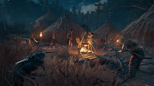 Assassins-Creed-Odyssey_2018_08-21-18_003.jpg