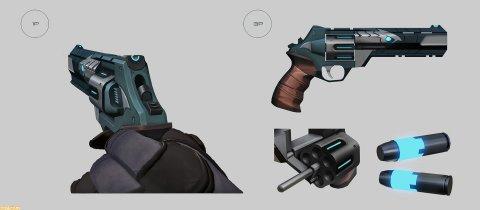 枪械预览图3.jpg