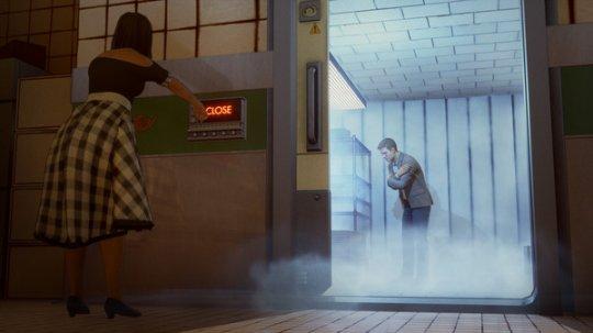 天辰手游娱乐在线腾讯新奇迹手游来袭 本周精品游戏测试推荐