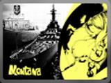 【战舰世界】还我战列舰的尊严!我不是CA!!