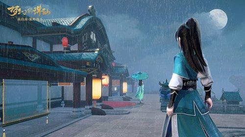 图4-河阳雨景.jpg