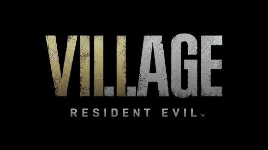《生化危机8:村庄》全新预告公开 将于5月7日正式发售