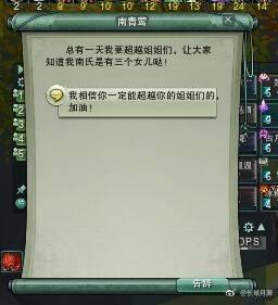 img-dfb200f111f8ca954542029dc9357e5e.jpg