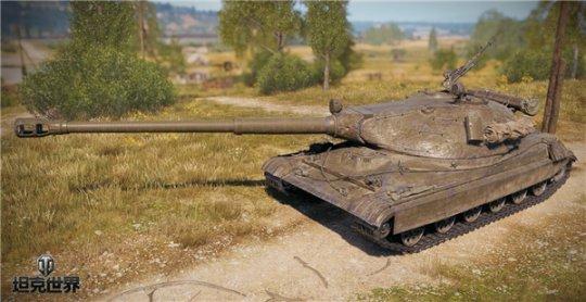 图7坦克60TP.jpg