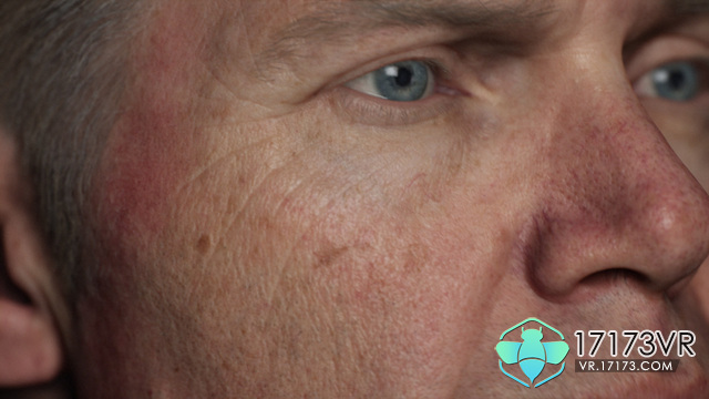 meetmike-digital-human-avatar-2.jpg