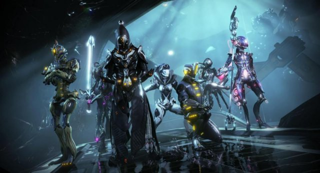 look-all-these-warframes.jpg