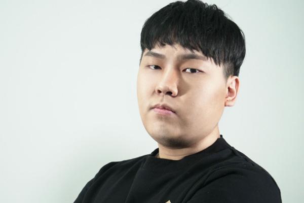 S7世界赛LPL三支战队首发仅3名韩援