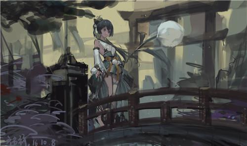 阴阳师5月10日体验服更新内容介绍:大批式神更新 大天狗副本上线