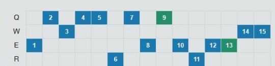 a (12).jpg